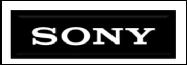 Logo.png-60