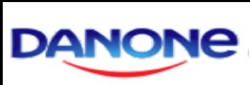 Logo.png-57