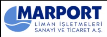 Logo.png-3