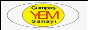 Logo.png-22