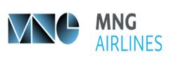 Logo.png-7