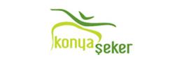 Logo.png-49