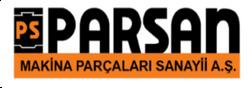 Logo.png-17