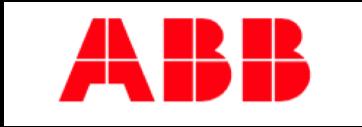 Logo.png-31