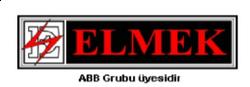 Logo.png-18