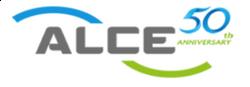 Logo.png-12