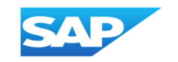 Logo.png-56
