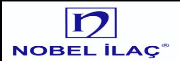 Logo.png-45