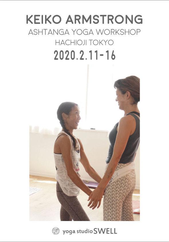 Keiko先生WS-202002.jpg