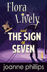 Sign of Seven
