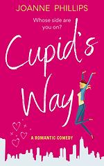 Cupids Way