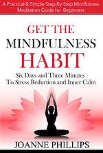 Mindfulness Habit