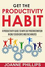 Productivity Habit