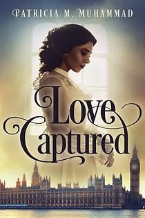 Love Captured