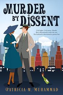 Murder By Dissent