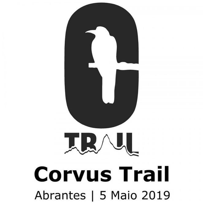 Corvus Trail 27 Km 2019