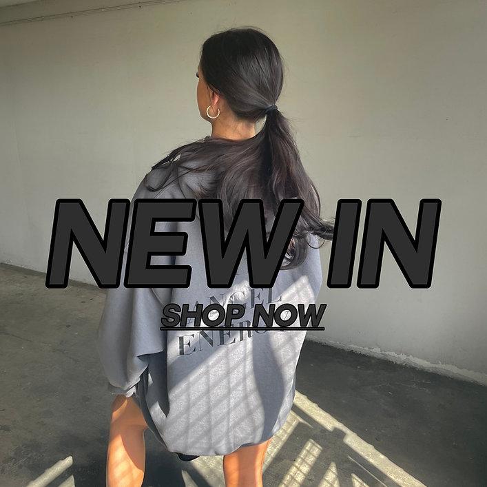 new in .jpg