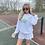 Thumbnail: Tennis Sweatshirt