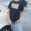 Thumbnail: Kendall Tee