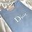 Thumbnail: Dion - Blue