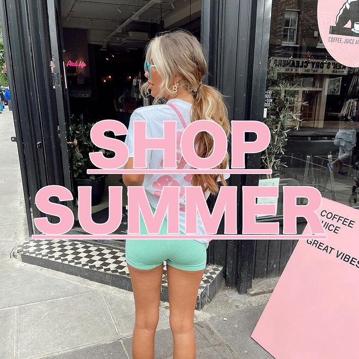 SHOP SUMMER.jpg