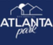 Atlanta Park logo.jpeg