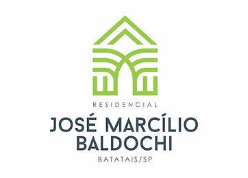 LOGO_JOSÉ_MARCÍLIO_BALDOCHI_APROVADA.j