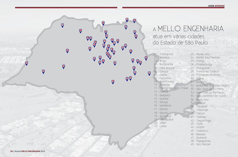 mapa mello (1).jpg