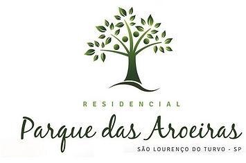 Logo_-_São_Lourenço_do_Turvo.jpg