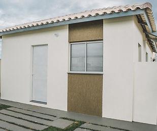 Casa Externa (1).jpg