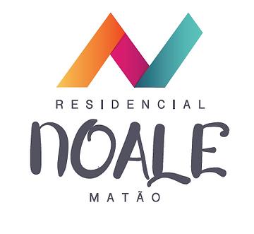 NOALE_FUNDOBRANCO.PNG