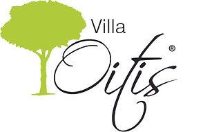 marca Villa oitis registrada.jpg