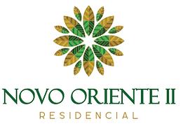 LOGO NOVO ORIENTE II.png
