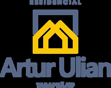 RESIDENCIAL-ARTUR-ULIAN.png