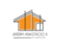 Jardim Anastacio Logo.png
