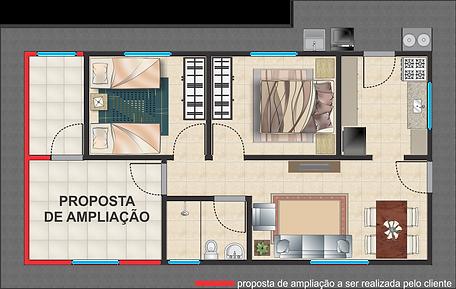 AMPLIAÇÃO.png
