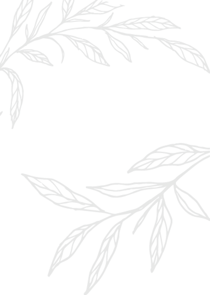 leaves-sassfolk-web.png