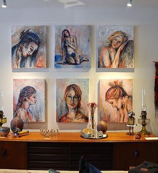 SOULFUL Art Show 2.jpeg