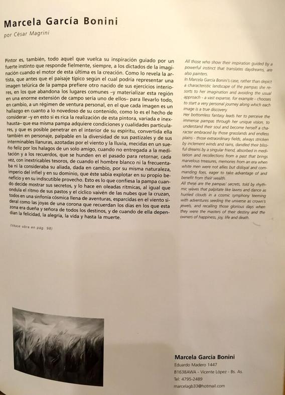 publicactions 2003 3.jpeg