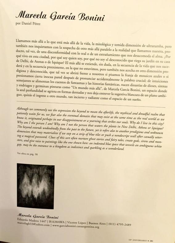publication 2007 3.jpeg