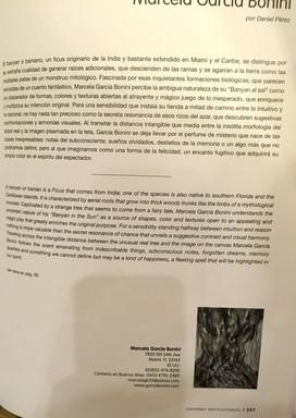 publicaction 2012 3.jpeg