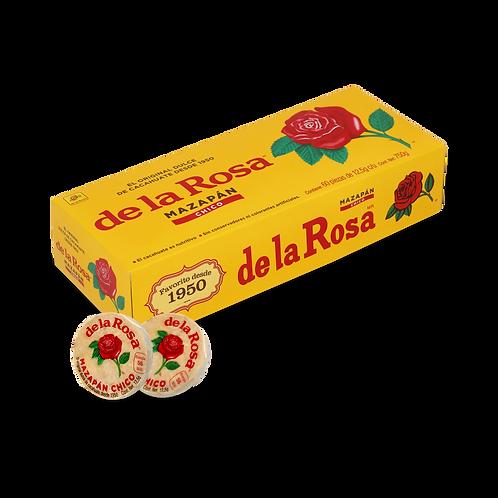 Mazapan De la Rosa chico 60 pièces