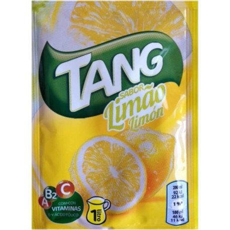 Tang citron