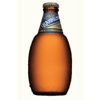 Biere Barrilito