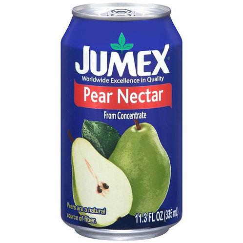 Jumex Poire