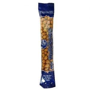Cacahuète japonaise Manzelato