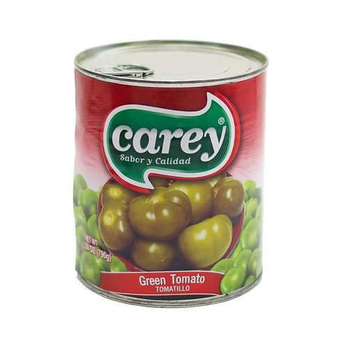 Tomatillos Carey 790g