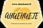 Logo Alexis.png