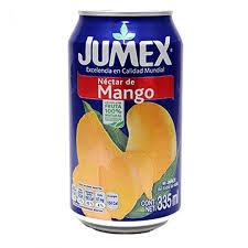 Jumex Mango 335ml