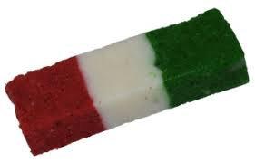 Bandera Coco Grande 25 g